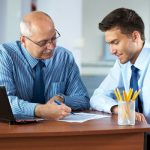 Business insurance CPA firms