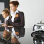 Business insurance Hotels hospitality