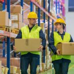 Business insurance Manufacturing
