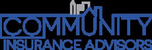 Community Insurance Advisors