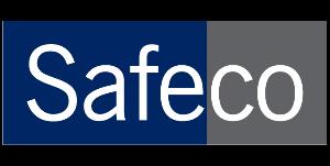Safeco Logo